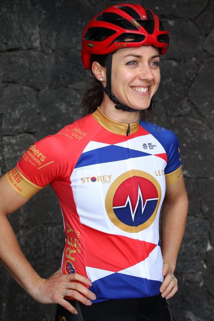 Rebecca Durrell