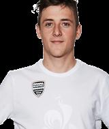 Lucas Eriksson