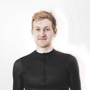 Alex Luhrs
