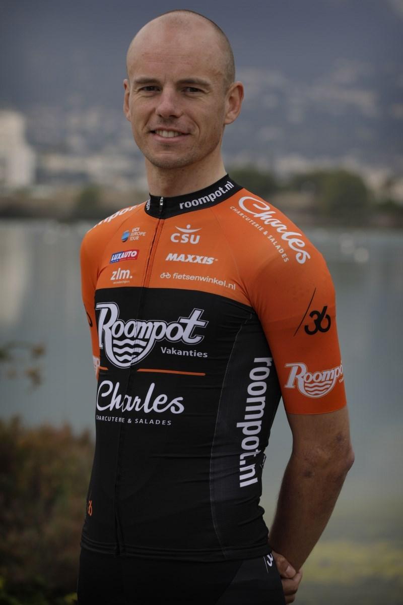 Jesper Asselman