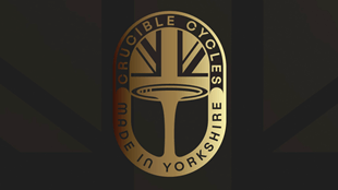 Crucible Cycles Ltd