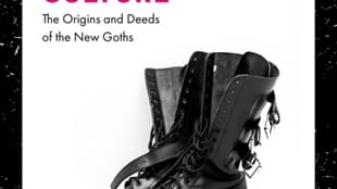Origins of the Outsiders: The New Goths