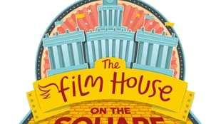 The Film House on the Square