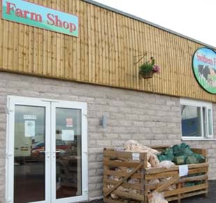 Swithens Farm Shop