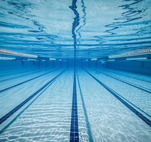 Ryedale Swim and Fitness Centre - Everyone Active