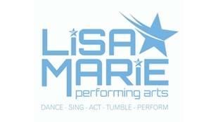 Lisa Marie Performing Arts 20th Year Anniversary Show