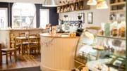 The Patisserie Malton