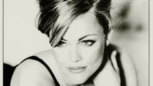 Belinda Carlisle: The Decades Tour