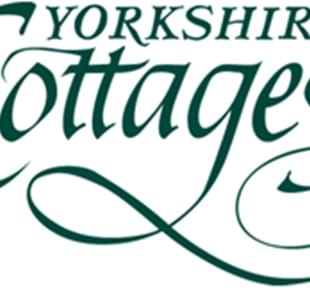 Yorkshire Cottages