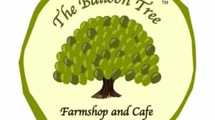 The Balloon Tree Farmshop and Cafe