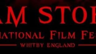 Bram Stoker International Film Festival