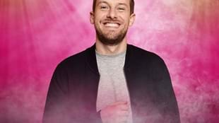 Chris Ramsey: 20/20