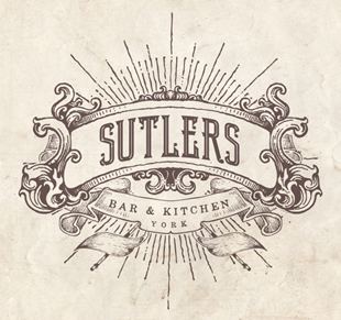 Sutlers Bar & Kitchen