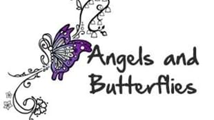 Angels & Butterflies
