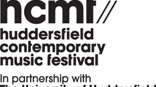 Huddersfield Contemporary Music Festival