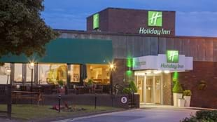 Holiday Inn Leeds-Wakefield