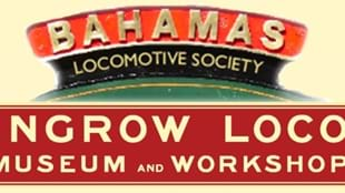 Bahamas Locomotive Society Ltd