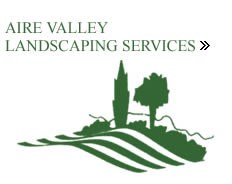 Aire Valley Landcaping Services