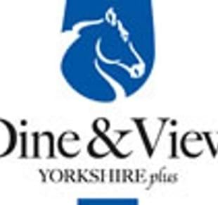 Dine & View in Yorkshire