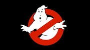 Halloween Half Term Film Screening: Ghostbusters