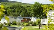 Park Leisure - Chantry Holiday Homes