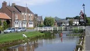 Great Ayton Tourist Information