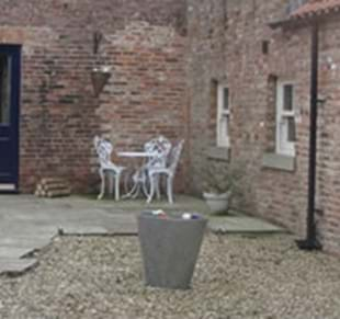 Newsham Grange Farm Bed & Breakfast