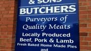 Fletcher's Butchers