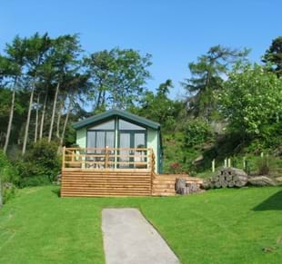 Warren Forest Caravan Park