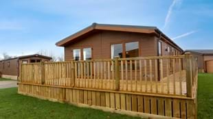 Northern Holiday Lodges