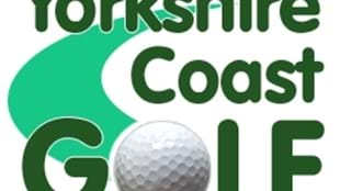 Yorkshire Coast Golf