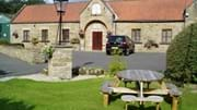 Rosedale Abbey Camping and Caravan Park