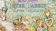 Peter Rabbit Easter Adventure