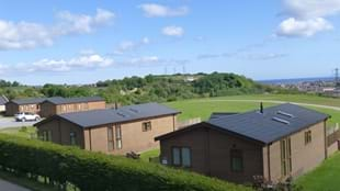 Falsgrave Leisure & Lodges