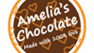 Half Term Events at Amelia's Chocolate