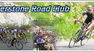 Featherstone Road Club