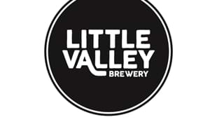 Little Valley Brewery