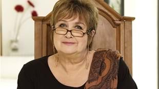 Jenni Murray - A History of Britain in 21 Women