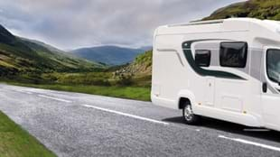 Yorkshire Motorhomes Hire & Sales