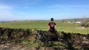 Escape to the Dales Cycle Sportive