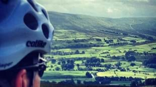 Yorkshire Velo Tours CycleSaturday: Colne, Bolton by Bowland & Wharfedale