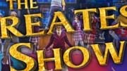 The Greatest Show Musical Theatre School