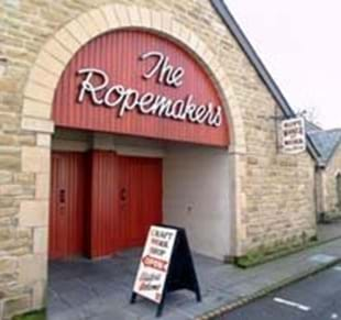 Outhwaites Ltd, Ropemakers