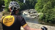 Yorkshire Velo Tours Challenge Ride: Upper Wharfedale Grand Depart