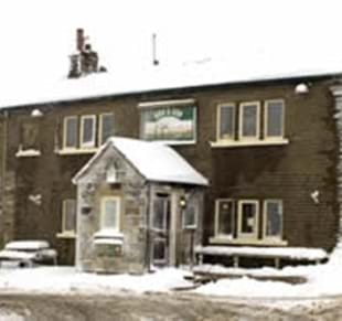 Dog & Gun Country Inn