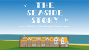 The Seaside Story: Chapters of Scarborough Campus