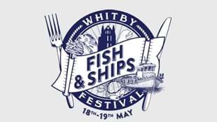 Fish and Ships Festival 2020