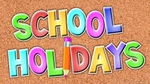 Crafty Tuesdays & Fun Thursdays - Summer School Holidays