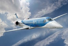 Flybmi announces Leeds Bradford to Munich route