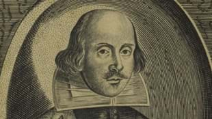 Lunchtime Talk - Notorious kings and Yorkshire tragedies: what Shakespeare and his contemporaries did with English history